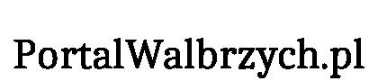 Portal Wałbrzych