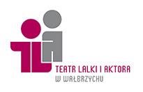 Teatr Lalki i Aktora