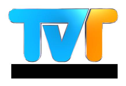 tvtwoja