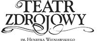 Teatr Zdrojowy