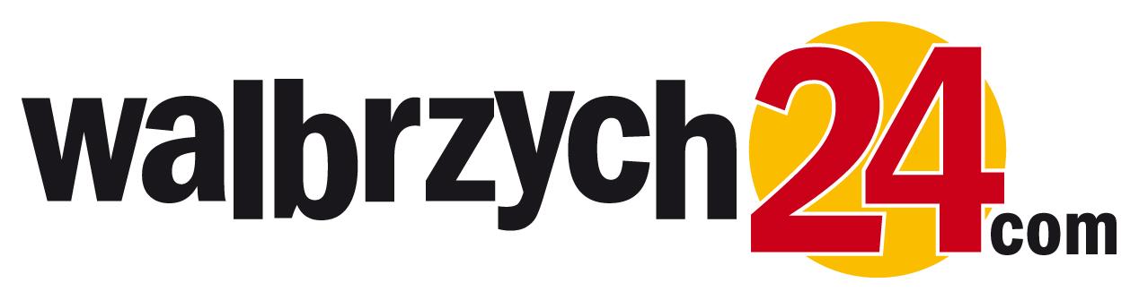 walbrzych24.com