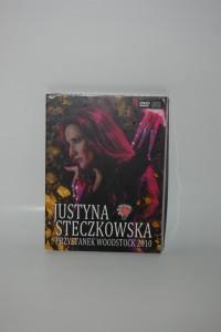 J.Steczkowska