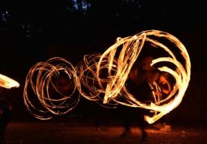 grupa-ognia