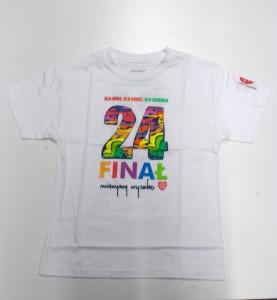 koszulka_2
