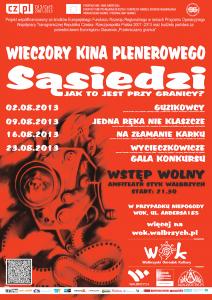 WAP_sasiedzi_2013